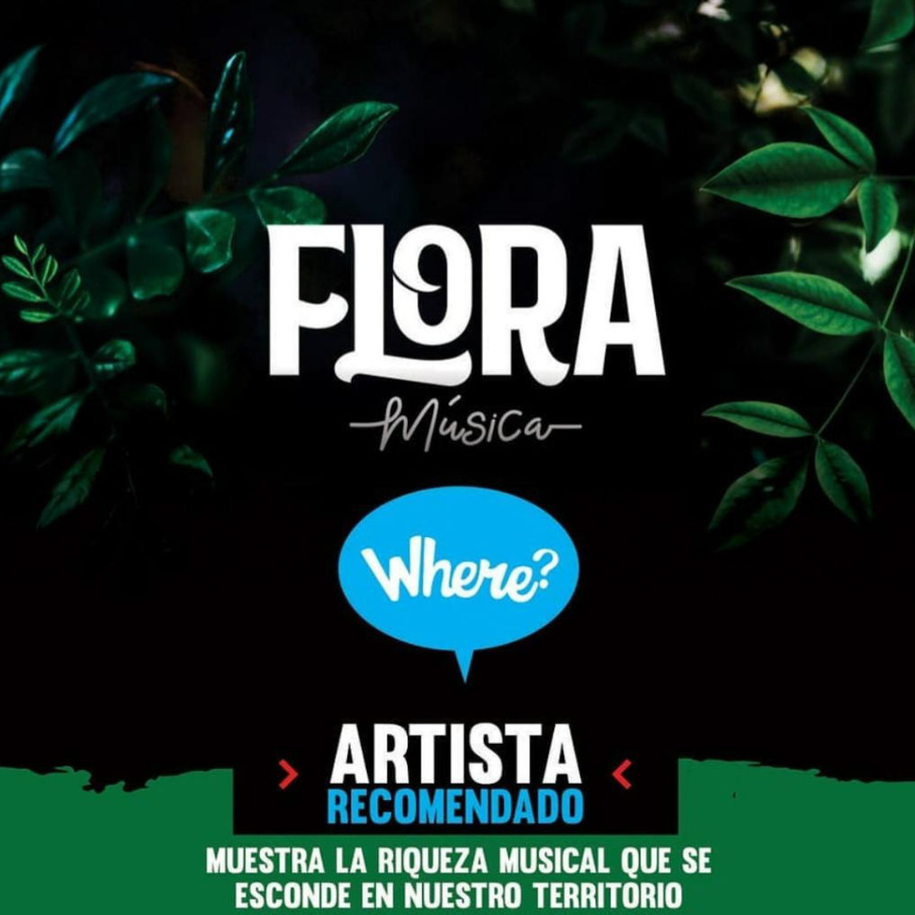 Flora Music