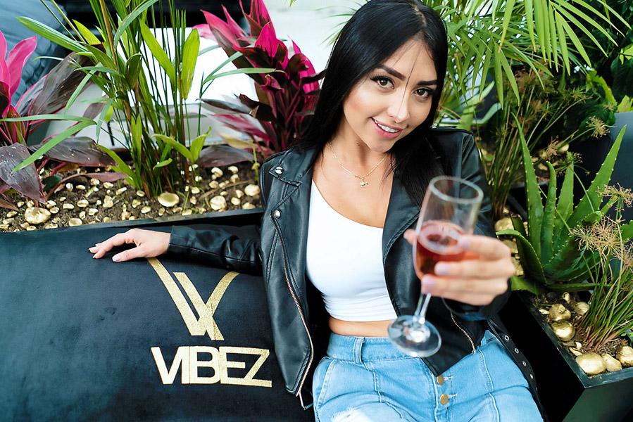 VibeZ_2