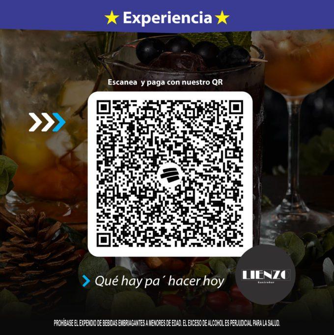 Experiencias Where